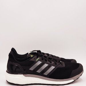 New! Adidas Supernova Goretex running Shoes